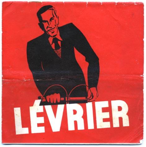 Levrier1