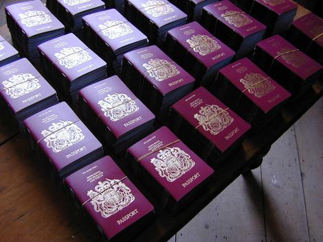 Passport_1
