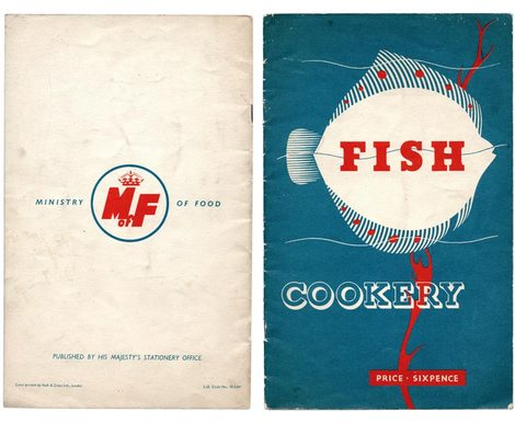 Fish_cookery