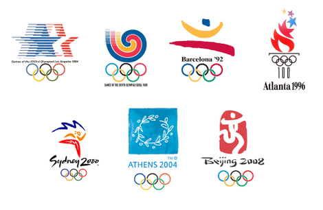 Olympics_logos