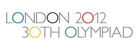 Wmt_olympics