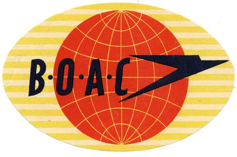 Boac_2