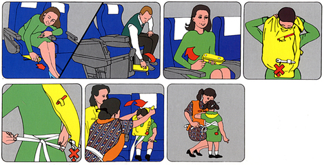 Inflight_safety