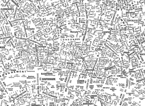 Londons_kerning