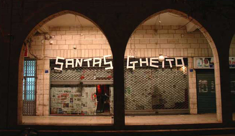 Santas_ghetto2
