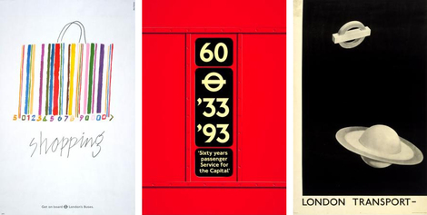 Tube_posters