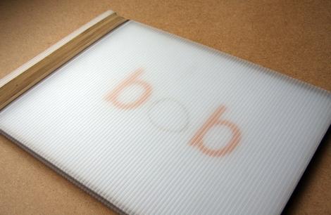 Bob_book