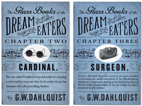 Glassbooks23